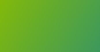green-small-promo