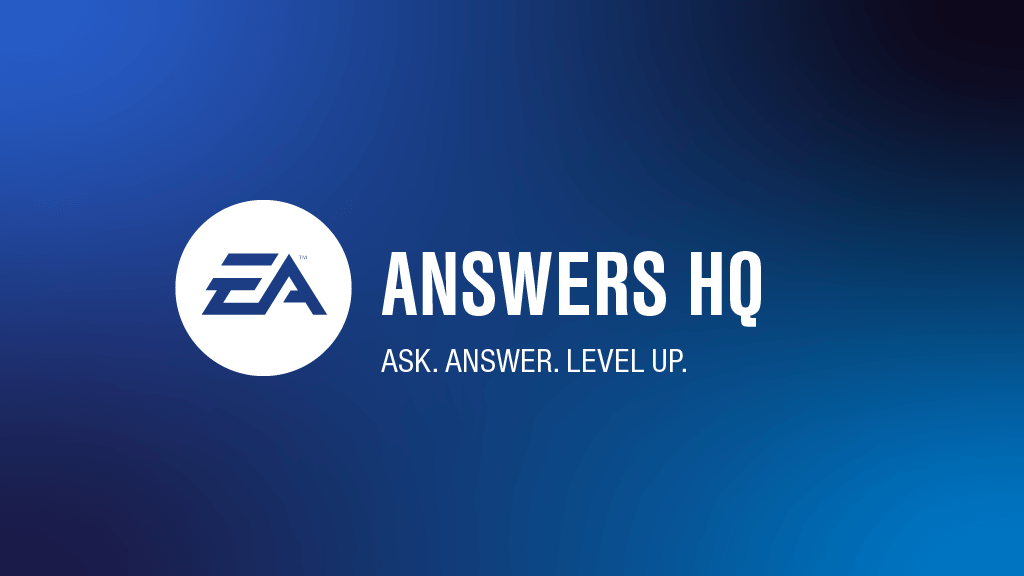 answers.ea.com