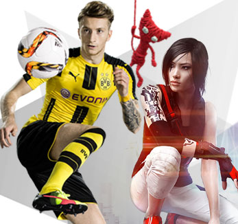 fifa 18 download pc with crack